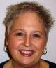 Joann Anderson