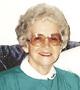 Profile photo:  Mildred Louise <I>Basham</I> Aliff  Walters