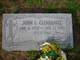 John C Clendaniel