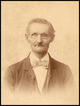 Carl Jost