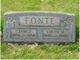 George Fonte