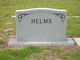 Murray Allen Helms