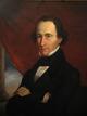 William Augustus Sommerville