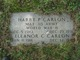 Harry P. Carlon