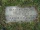 Eleanor C. Carlon