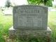 Thomas Jefferson McAllister