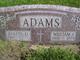 Evelyn O. Adams