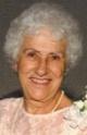 Profile photo:  Mary Ann <I>Piccolo</I> Aiello