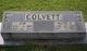 Maude E Colvett