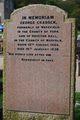 George Craddock
