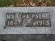 Martha Payne