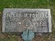 Frank M. Powell