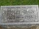 J. Robert Collins