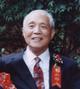 Tung-Sheng Liu
