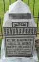C. M. Garner