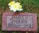 James V. Philips