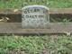 Oscar V Dalton