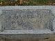 John D. Megee