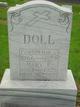 Mary T <I>Klingshirn</I> Doll