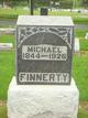 Michael Finnerty