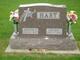Walter J Hart