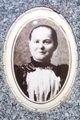Rosa Bertha <I>Wasinger</I> Sauer