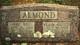 William Augustus Almond