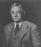 Albert Hatton Gilmer