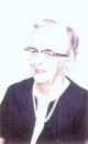 Mary Ianthe Smith