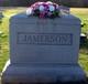 George Herbert Jamerson, Sr