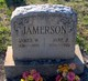 James Wilson Jamerson