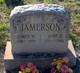 Judith Jane <I>Howell</I> Jamerson