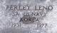 SMN Perley Leno, Jr