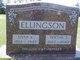 Siver K. Ellingson
