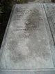 Jane Van Middlesworth <I>Bellis</I> Sousa