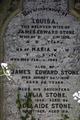 James Edward Stone