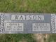 Claude Aaron Watson