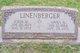 John Michael Linenberger