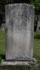 Wheaton Clark Barney