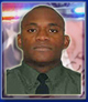 Nathaniel Abedemi Afolayan