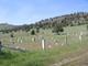 Haystack Cemetery
