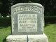 James M. Alderson