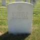 Wilmetta M. Aldridge