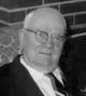 Charles Melvin Miller