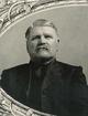John Baptiste Porria