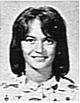 Cheri J. <I>Frazier</I> Frederick