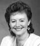 Judy Marie <I>Parker</I> Emery