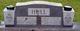 Emmie <I>Hollon</I> Hull