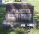 Mary Elizabeth <I>Turner</I> Fletcher