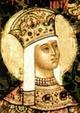 Saint Theophano